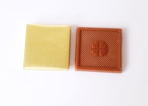 kurumsal cikolata madlen